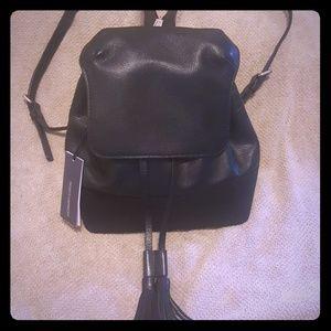 Rebecca Minkoff Mansfield Backpack
